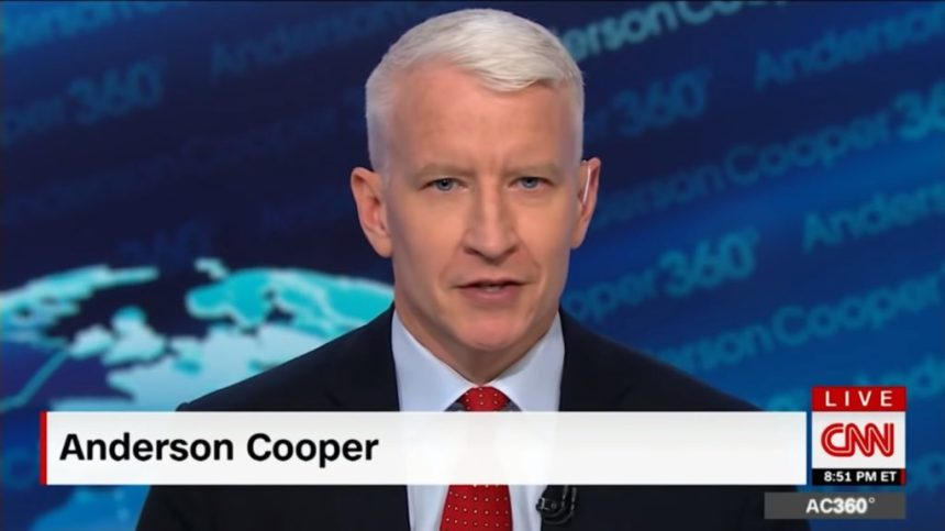 Cooper-1024x576