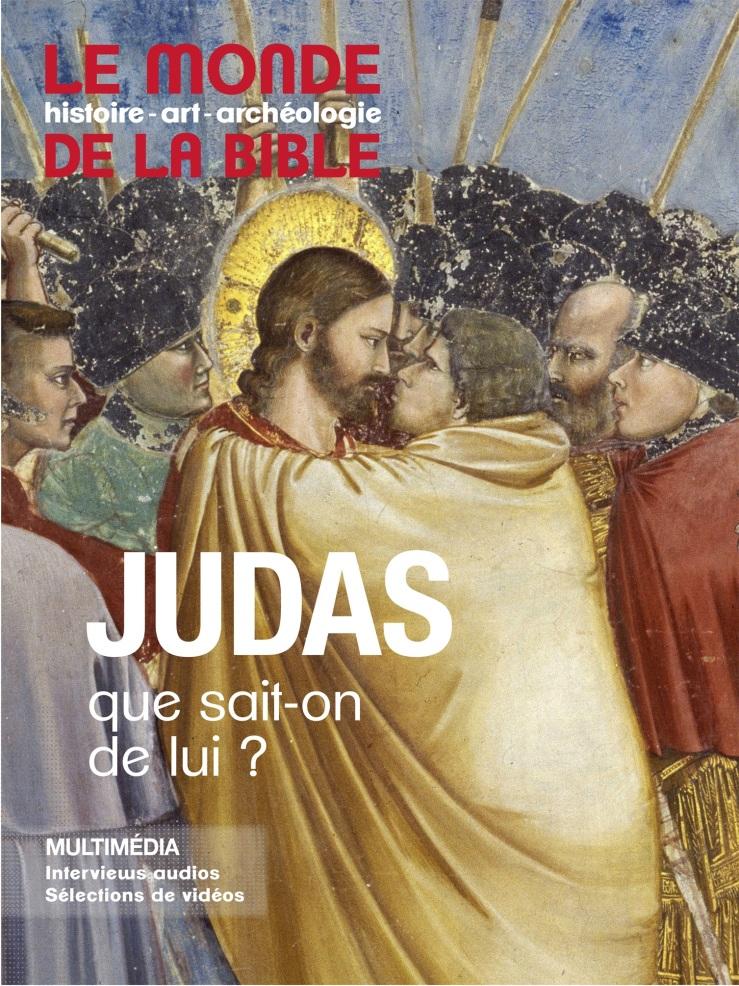 couv-Judas-nmérique