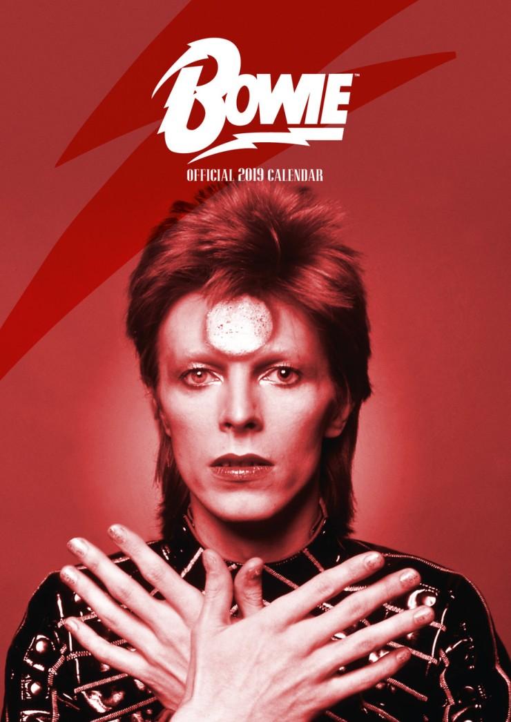 david-bowie-i61789