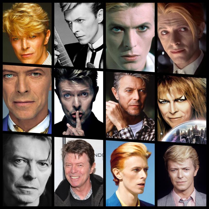 david-bowie_collage