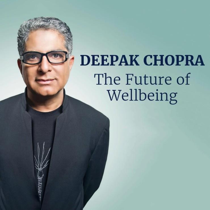 Deepak-Chopra_1440_NEW-38d1a365a4