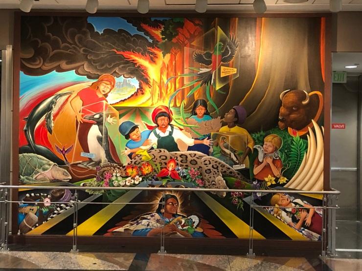 denver-airport-mural2-1600x1200