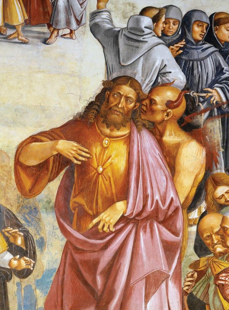 Detail-Perbuatan-Antikristus-Luca-Signorelli-1505