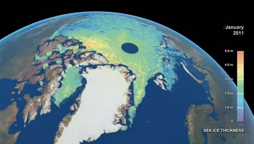 Detailed-map-of-Arctic-sea-ice-thickness-1