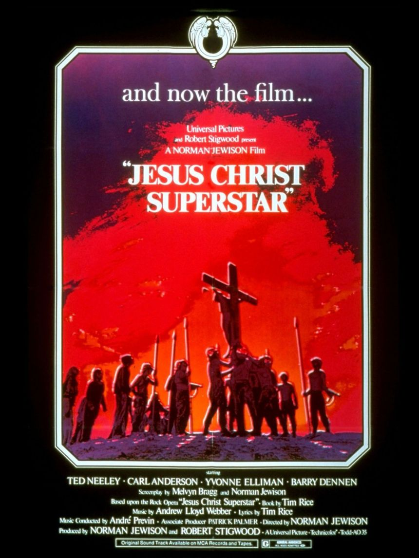 easter-movies-jesus-christ-superstar-1973-1517346352