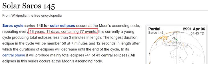 eclipse52