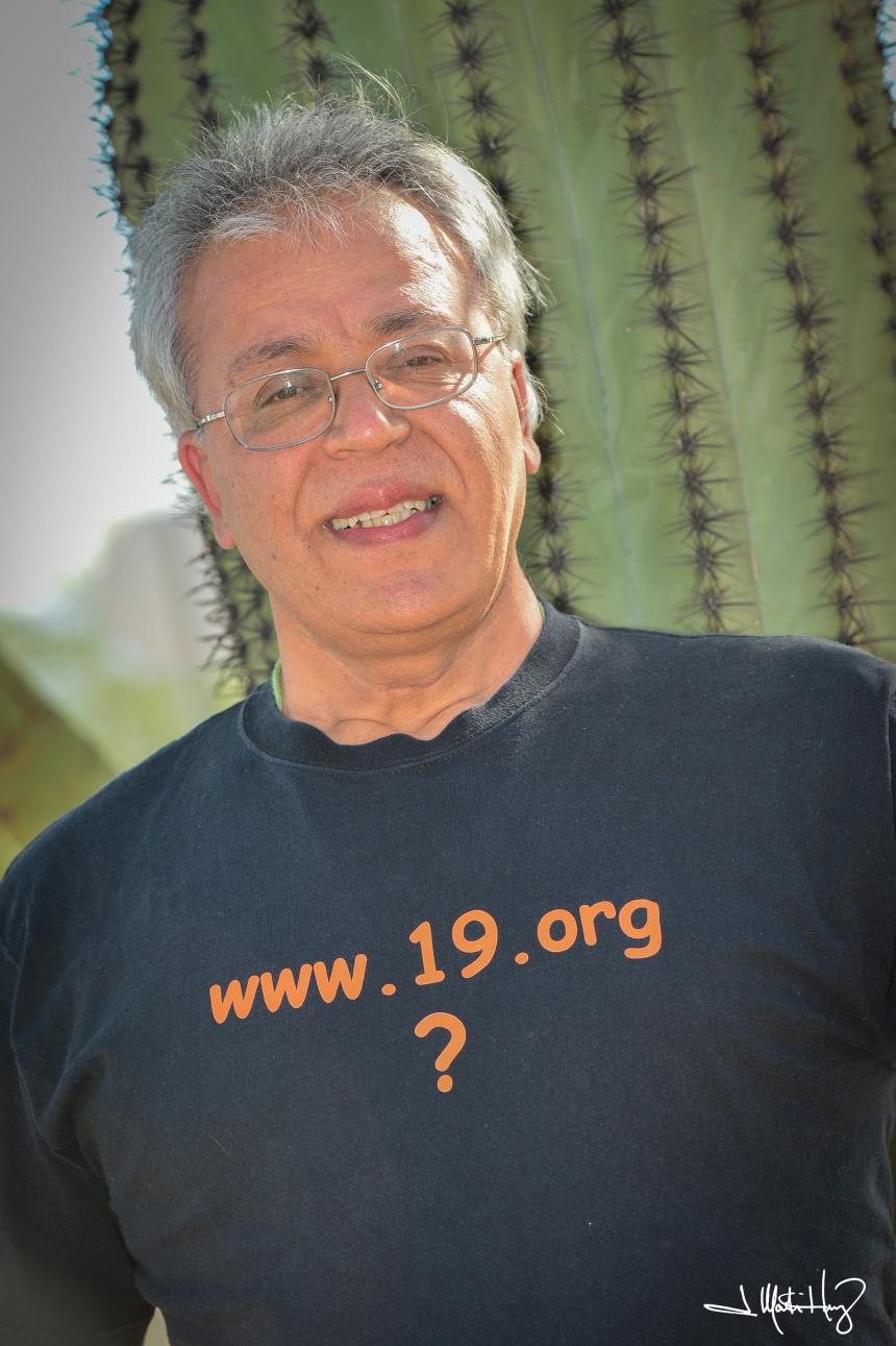 Edip_Yuksel_2015-3-28_Tucson-7