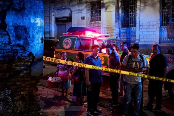 el-salvador-crisis-homicide-kekerasan-police.adapt.1900.1