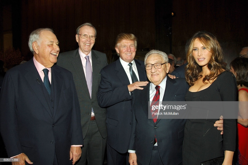 eliteTrump