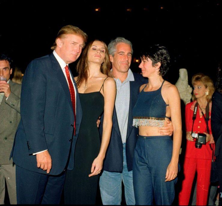 eliteTrump8