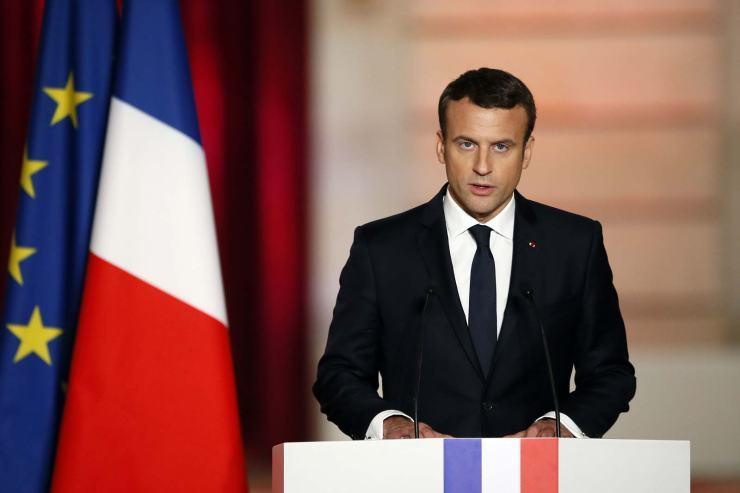 Emmanuel-Macron-2017