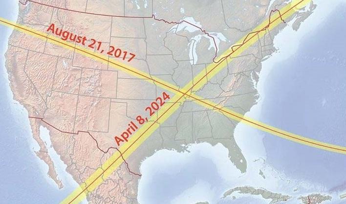 eq-eclipses