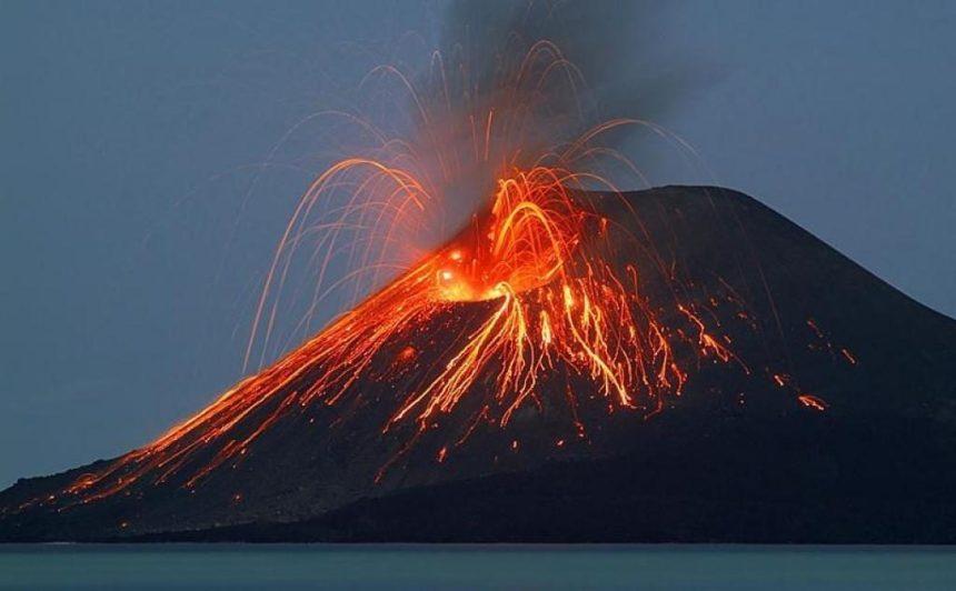 eruzione-stromboli-e1546861147763