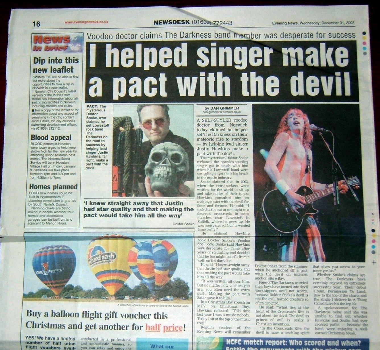 evening-news-darkness-devils-pact-december-31-2003