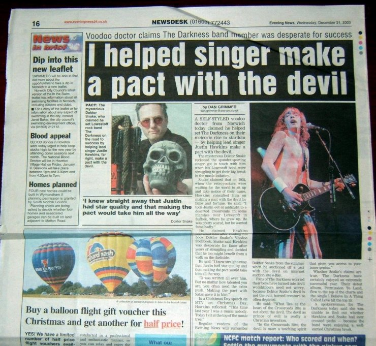 evening-news-darkness-devils-pact-december-31-2003