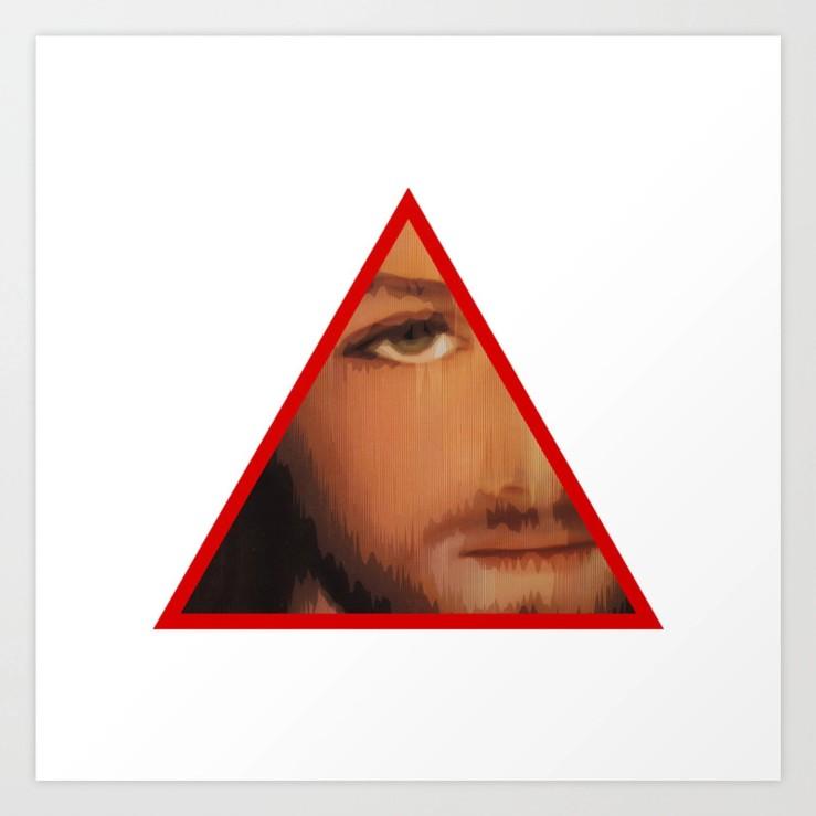 eye-of-jesus-u6t-prints