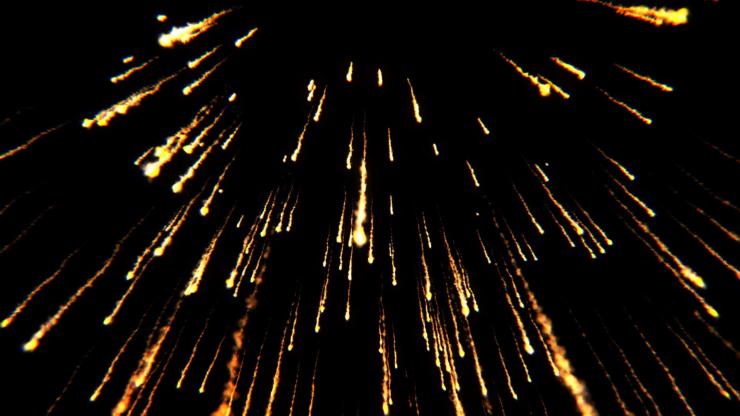 api-hujan-kilau-partikel-cahaya-panas-gunung berapi-lava-eruption_spdfbxfl__F0000