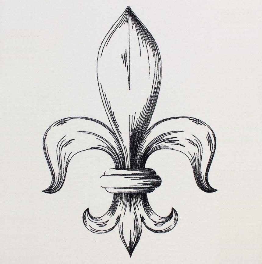 Fleur-de-Lys-Ines-1830