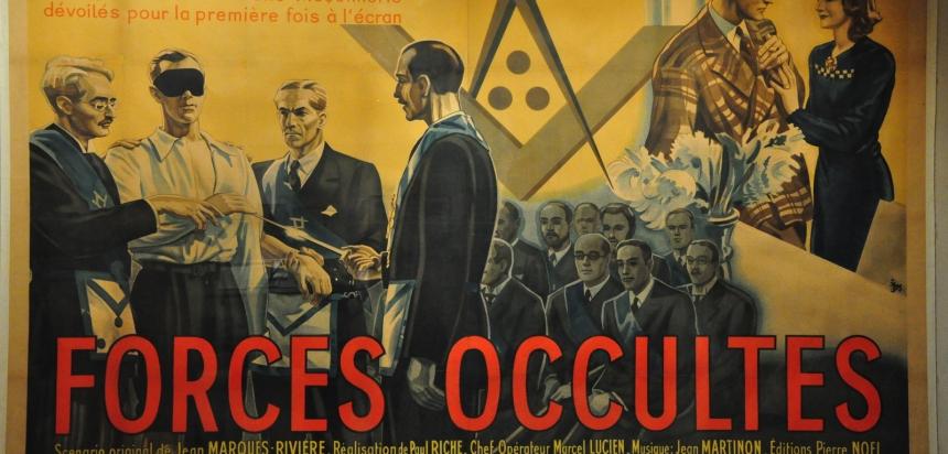 forces-occultes-au-coeur-de-la-franc-maconnerie-bonne-nouvelle