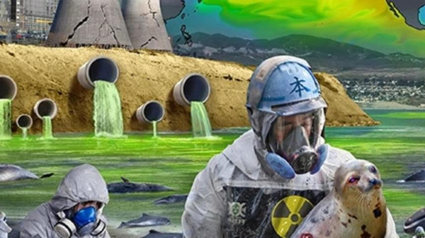 fukushima-over-100-new-radioactive-contamination-sites-found-off-activistpost-com_884929