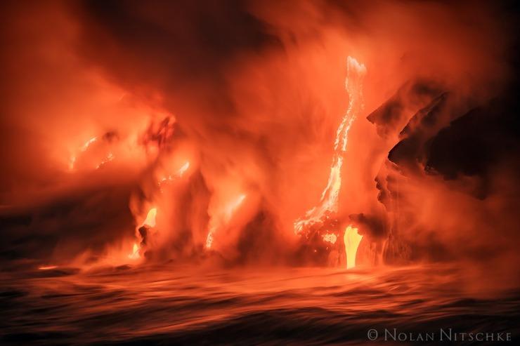 gerbang-salinan-neraka