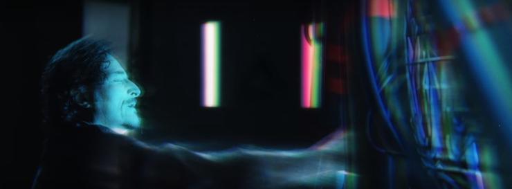 ghostwars4
