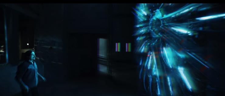 ghostwars5