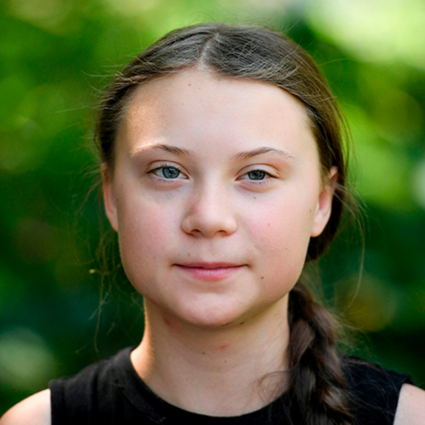 greta-thunberg-looks-on-during-a-meeting-in-the-garden-of-the-hotel-de-lassay-ahead-of-a-visit-of-the-french-national-assembly-in-paris-photo-credit-should-read-lionel-bonaventureafp-via-getty-imagesj