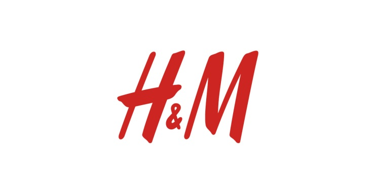 HM-Bagikan-Gambar