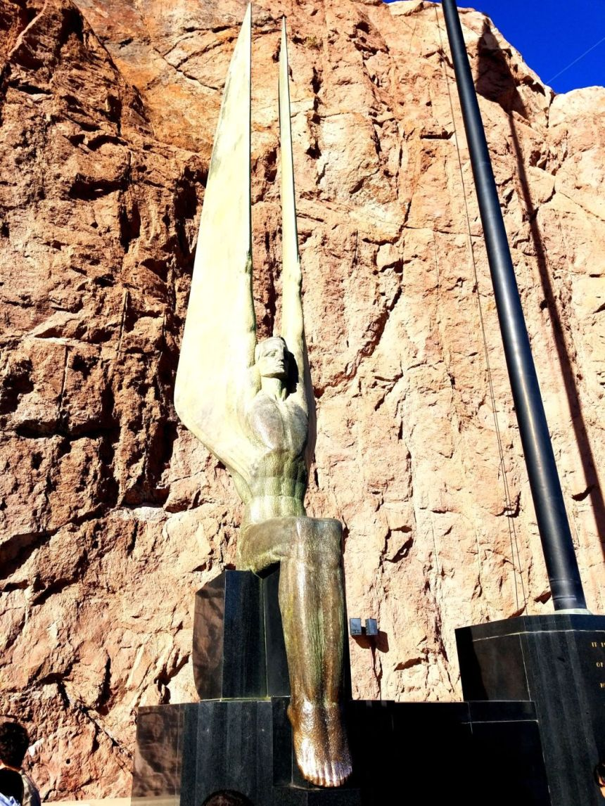 hoover-dam-egyptian-angel-7