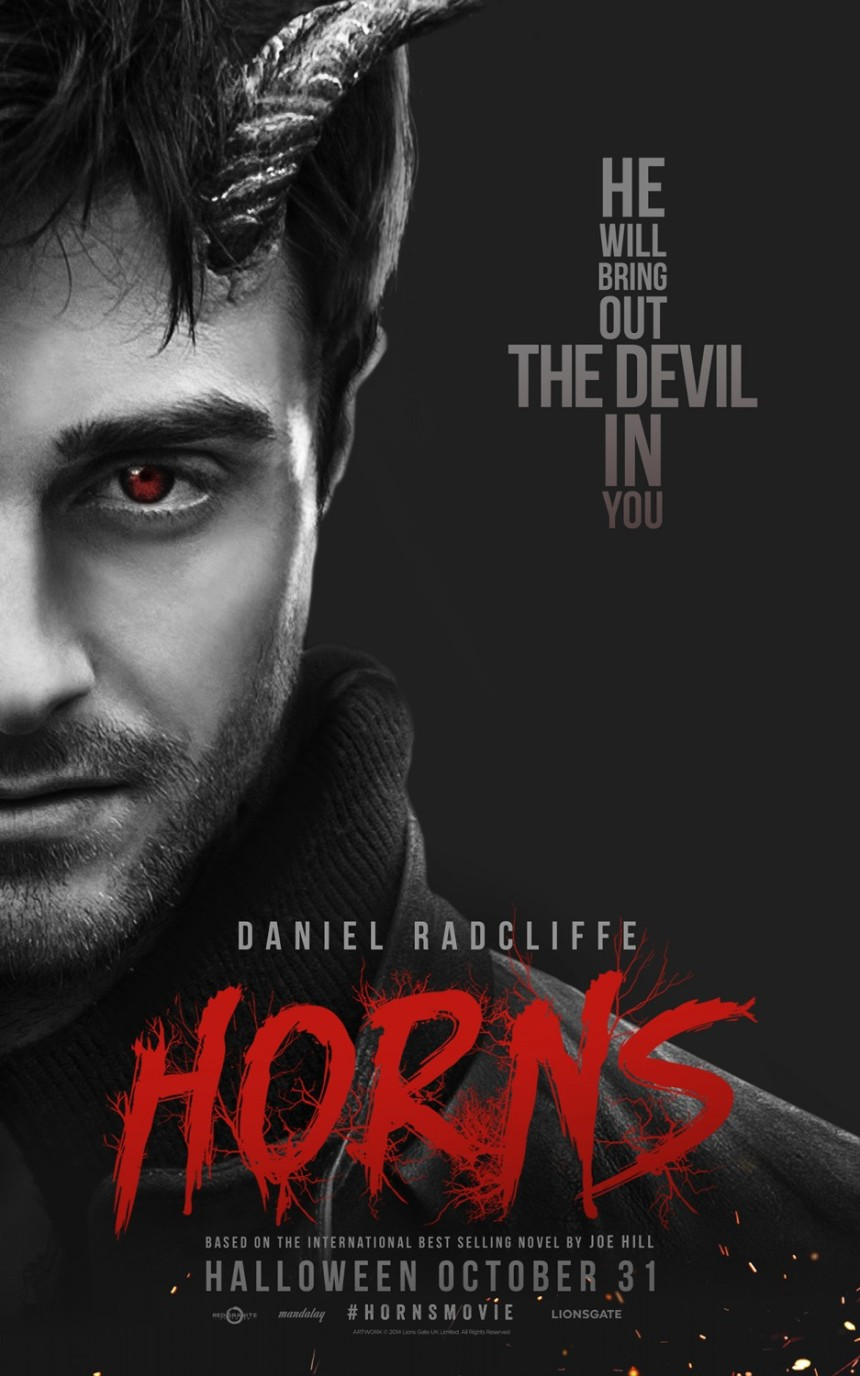Horns-Movie-Poster-All-Seeing-Eye