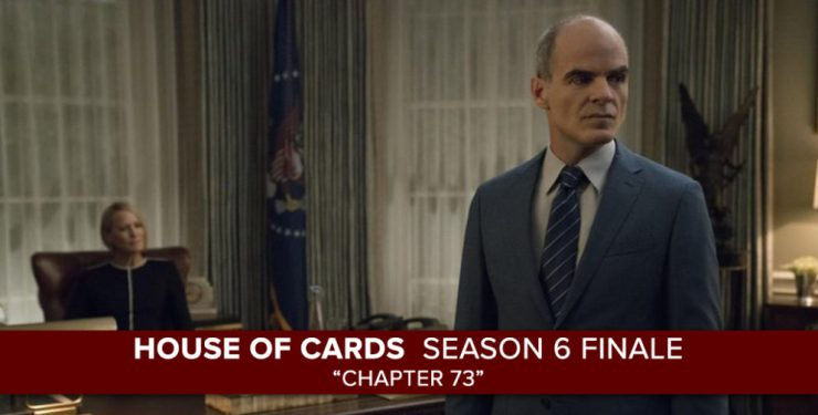 House-of-Cards-6.8-992x504