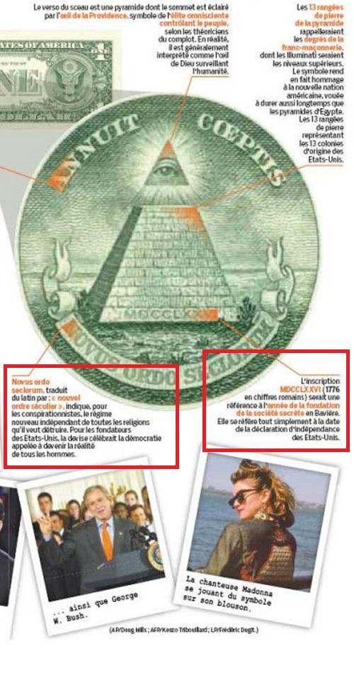illuminati-complot-dollar