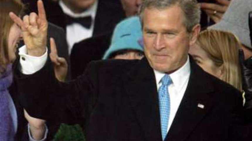 illuminati-signs-gw-bush-devils-horns-1280x720