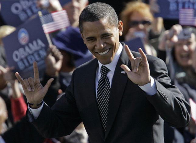 illuminati-signs-obama-double-devils-horns