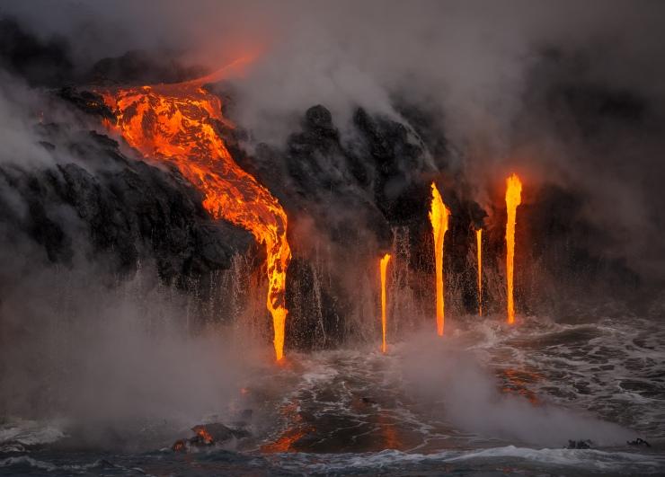 j_Kilauea_Ocean_Entry_9-10-2017_49_1