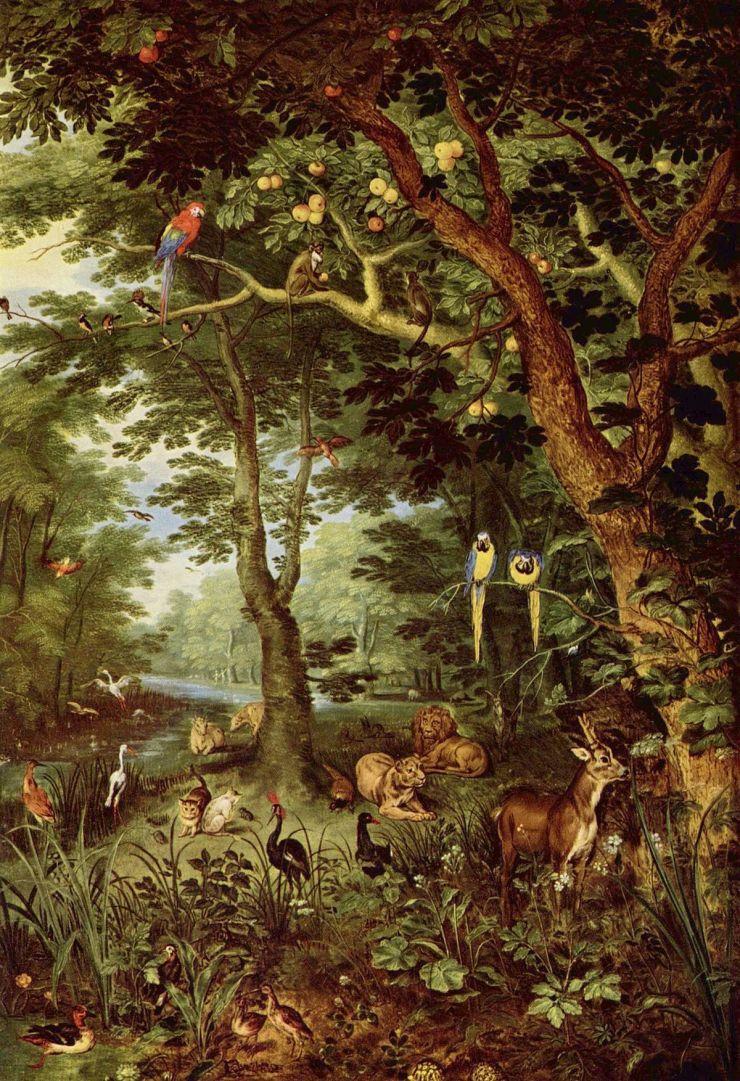 Jan_Bruegel_d._Ä._003