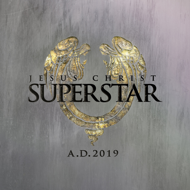 JC-Superstar-2019