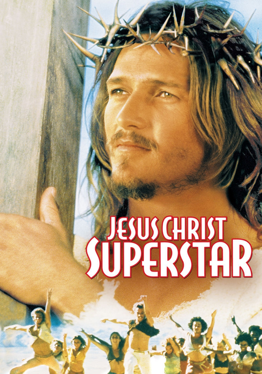 jesus-christ-superstar-5c6c0d164757a