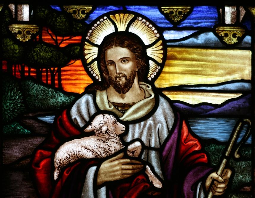 jesus-lamb