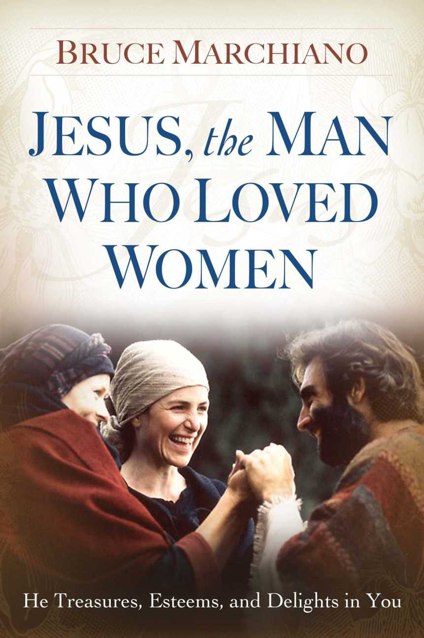 jesus-the-man-who-loved-women-9781416543978_hr