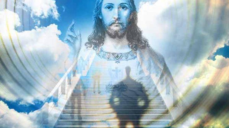 jesus-vision-1280x720