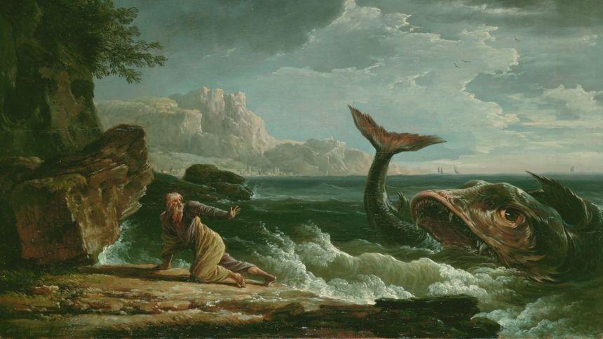 jonas-et-la-baleine-de-joseph-vernet-1753-musee-des-beaux-arts-de-lyon-wikimedia-commons-cc-by-sa-4-0-xl