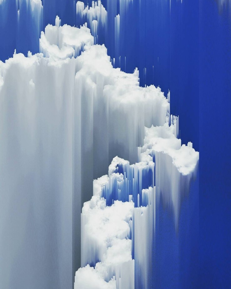 katie-hallam-falling-sky-wychwood-art
