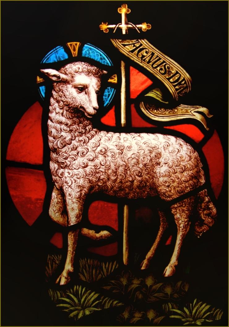 domba-dari-dewa-kaca-bernoda