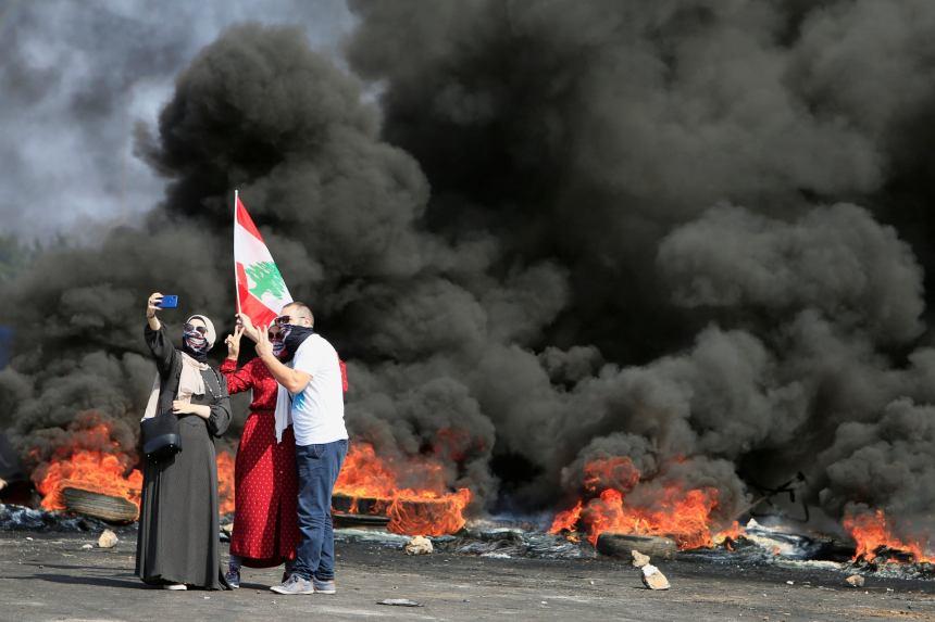 Lebanon-protests-6