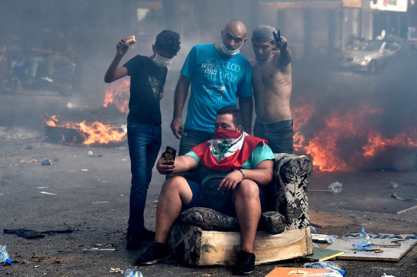 Lebanon-protests-9