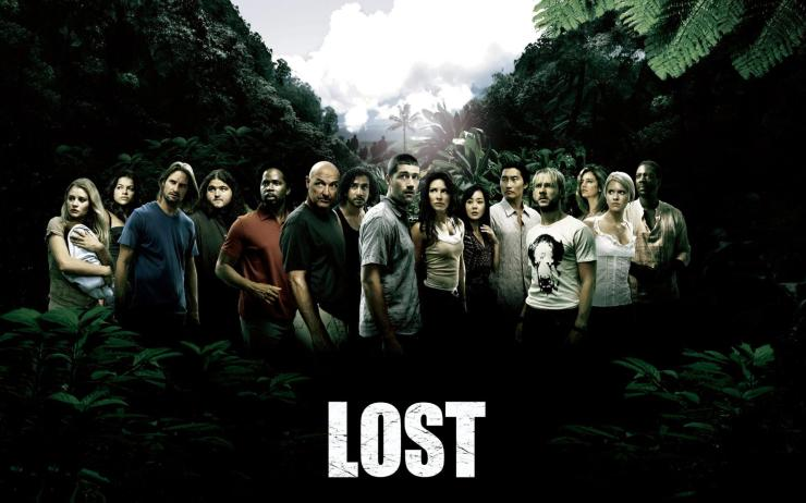 lost-series-tv