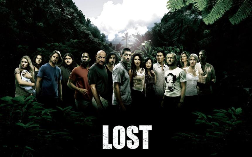 lost-series-tv