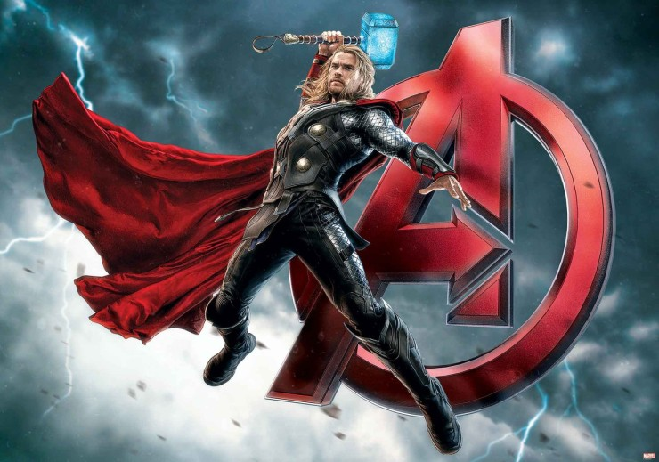 marvel-avengers-thor-i36870